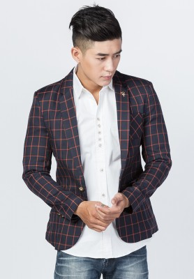 Titi Shop - Ao khoac vest body HAN QUOC VN19