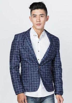 Titi Shop - Ao khoac vest body HAN QUOC VN15