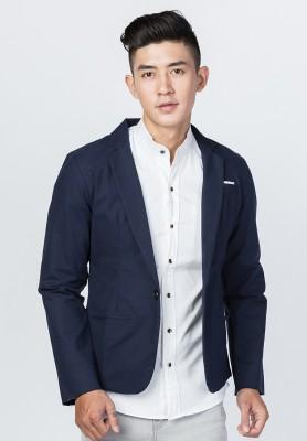 Titi Shop - Ao khoac vest body AKN368 ( XANH DEN )