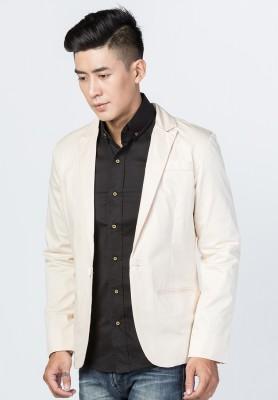 Titi Shop - Ao khoac Vest nam Cao cap AKN391