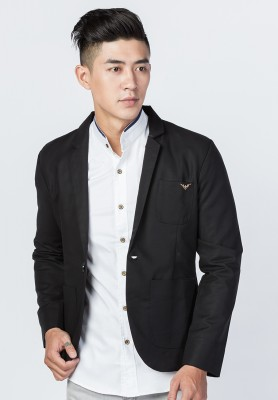 Titi Shop - Ao khoac vest body AKN372 ( DEN )