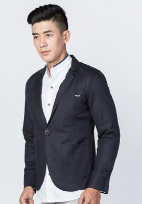 Titi Shop - Ao khoac vest body AKN371 ( XANH DEN )