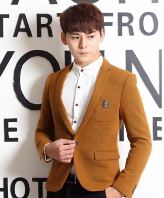 Titi Shop - Ao khoac vest body HAN QUOC VN30
