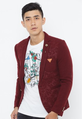 Titi Shop - Ao khoac vest body HAN QUOC VN35