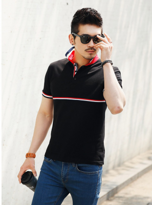 Titi Shop - Ao thun nam cao cap AT157