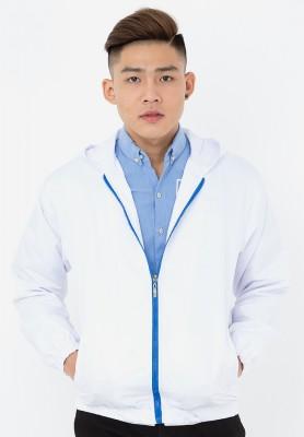 Titi Shop - Ao Khoac Du AKN256 non han quoc