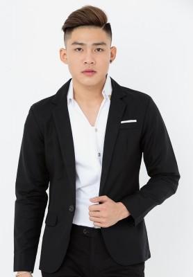 Titi Shop - Ao khoac Vest nam AKN341 ( tang 1 ao thun )