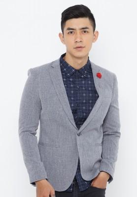 Titi Shop - Ao khoac vest body HAN QUOC VN33