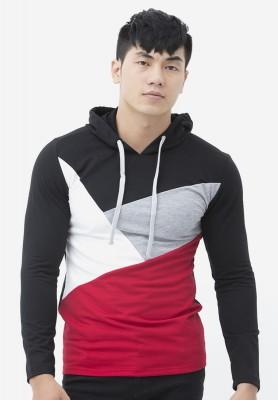 Titi Shop - Ao khoac nam HOODIE UNISEX AKN381 ( tang 1 ao thun )
