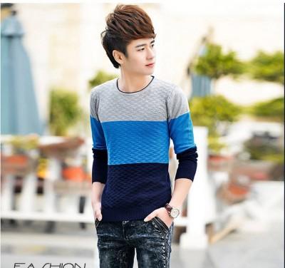 Titi Shop - Ao thun nam Cao cap LEN LANH ATN71
