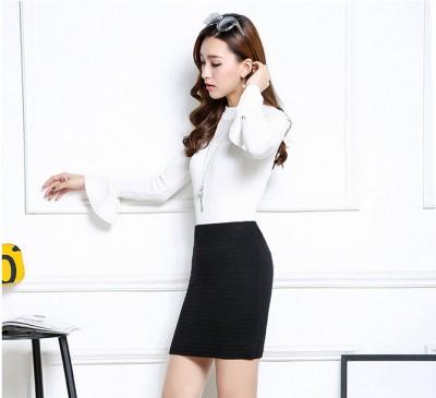 Titi Shop - Chan vay Nhap cao cap CV10