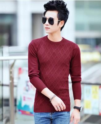 Titi Shop - Ao thun len nam Cao cap ATN73