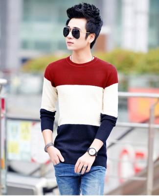 Titi Shop - Ao thun len nam Cao cap ATN69