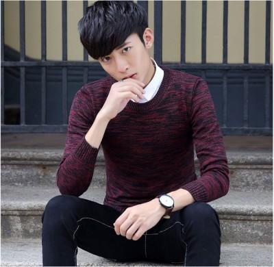 Titi Shop - Ao thun len nam Cao cap ATN81