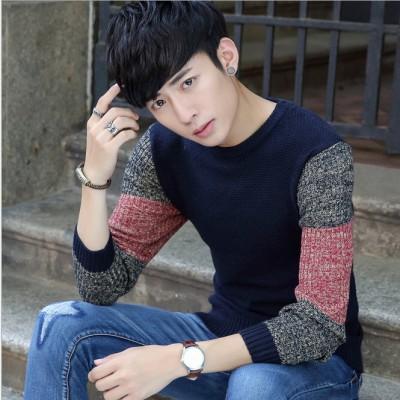 Titi Shop - Ao thun len nam Cao cap ATN80