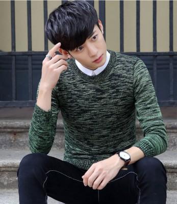 Titi Shop - Ao thun len nam Cao cap ATN83