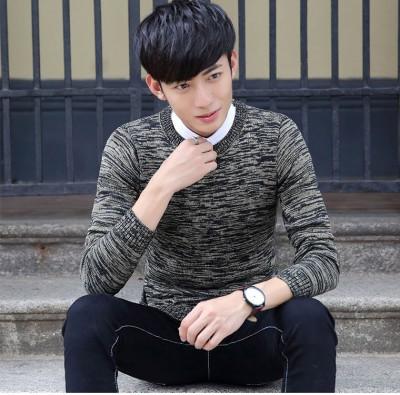 Titi Shop - Ao thun len nam Cao cap ATN84