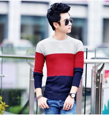 Titi Shop - Ao thun len nam Cao cap ATN72