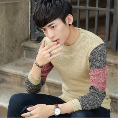 Titi Shop - Ao thun len nam Cao cap ATN79
