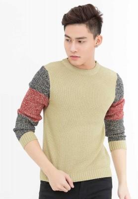 Titi Shop - Ao thun len dai nam ATN79 ( Kem phoi)