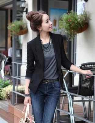 Titi Shop - Ao khoac vest AKVN72