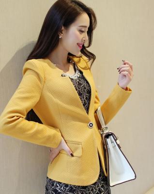 Titi Shop - Ao khoac vest nu Kim cuong AKVN44 ( Sanh dieu )