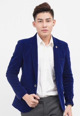 Titi Shop - Ao khoac vest Nhung body HAN QUOC AVN40 ( Nhap khau )