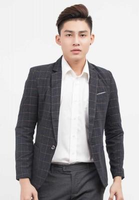 Titi Shop - Ao khoac vest body HAN QUOC AVN44 ( Nhap khau )