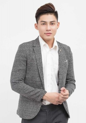 Titi Shop - Ao khoac vest body HAN QUOC AVN49 ( Nhap khau )