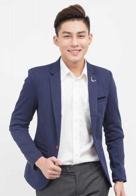 Titi Shop - Ao khoac vest body HAN QUOC AVN47 ( Nhap khau )