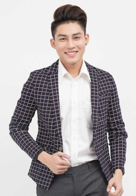 Titi Shop - Ao khoac vest body HAN QUOC VN4 (Soc do )