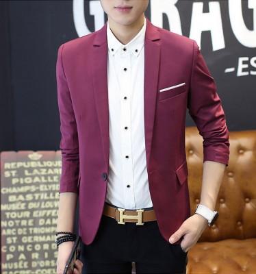 Titi Shop - Ao khoac vest nam AVN52 HANG NHAP CAO CAP