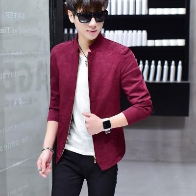 Titi Shop - Ao khoac GIA vest nam AKN435 HANG NHAP CAO CAP ( DO )