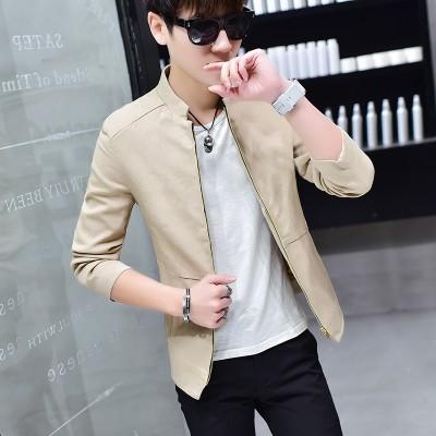 Titi Shop - Ao khoac GIA vest nam AKN437 HANG NHAP CAO CAP ( KEM)