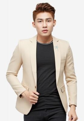 Titi Shop - Ao khoac vest nam AVN63 HANG NHAP CAO CAP ( Xanh )