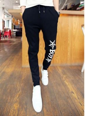Titi Shop - Quan dai the thao nam Jogger Pants QD14
