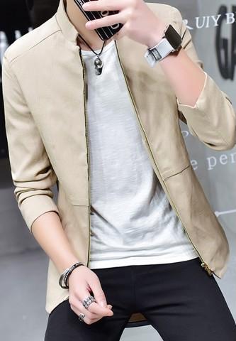 Titi Shop - Ao khoac GIA vest nam AKN437 HANG NHAP CAO CAP (KEM )