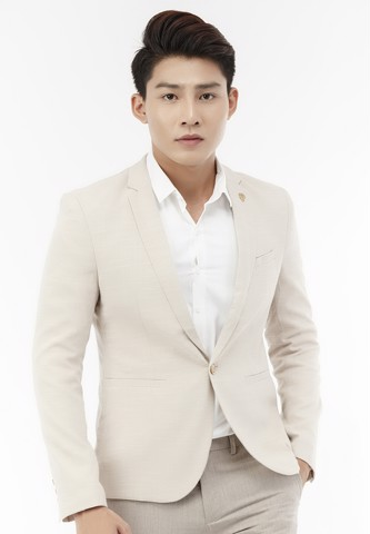 Titi Shop - Ao khoac vest body HAN QUOC VN33 ( KEM )
