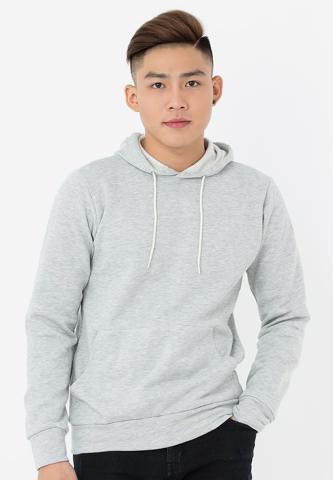 Titi Shop - Ao khoac nam HOODIE AKN64 new