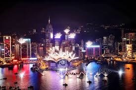 Top One Top - DU LICH HONG KONG – TRUNG QUOC 2016 HONGKONG – THAM QUYEN