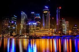 Top One Top - DU XUAN LIEN TUYEN 3 QUOC GIA SINGAPORE - INDONESIA - MALAYSIA