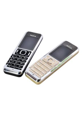 Điện thoại Lộc Phát K68