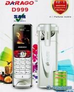 Điện Thoại Nokia Darago D999 2sim 2 sóng giá rẻ - vietdealhot.com