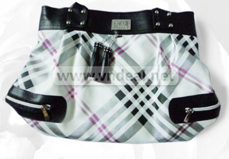 Túi xách thời trang X.O
