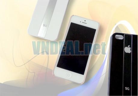 Ốp lưng iPhone 5G thời trang