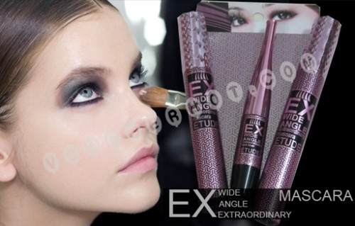 Bộ Mascara ETUDE