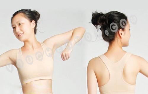 Áo Ngực Thể Thao