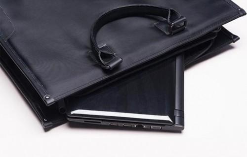 Cặp Laptop Phong Cách Nhật Bản
