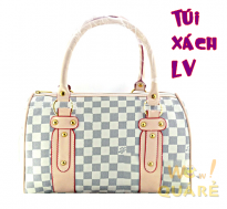Túi xách LV thời trang