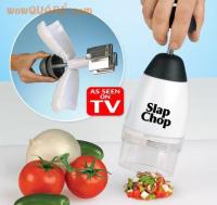 Bộ Dụng Cụ Slap Chop